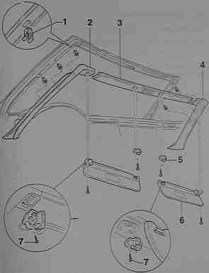 Batterie Voiture 65 Ah additionally ment Dessiner Une Voiture 8e58550b0 further V6 Tdi 2 5 Akn additionally Audi as well R Barre de toit audi a4. on audi a4 avant