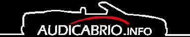 Audi Cabriolet Forum